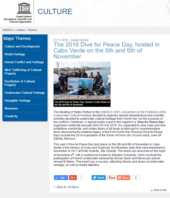 01 DPD UNESCO
