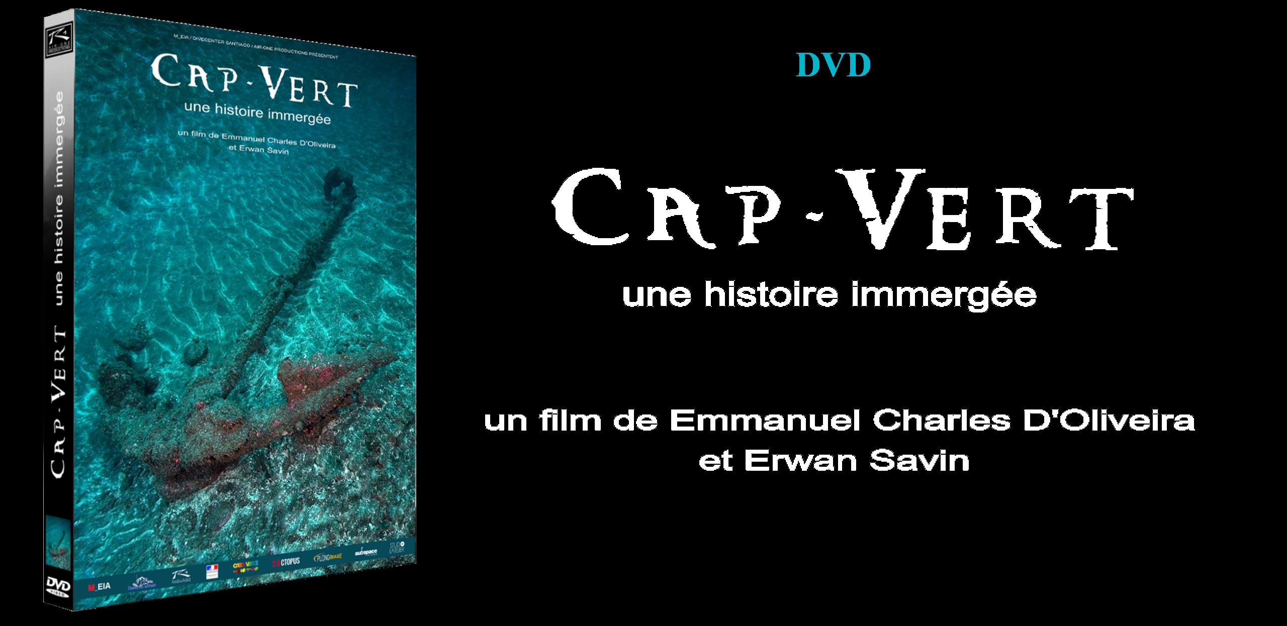 01 VENTE DVD CAP VERT - BANDEAU V2