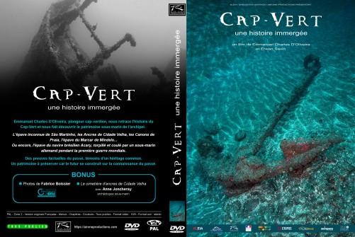 03 VENTE DVD CAP VERT - jaquette V2